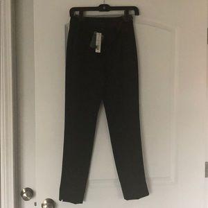 Ibbey 2 Theory pants